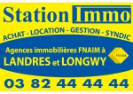 STATION IMMO FRANCE